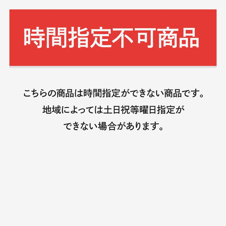 のぼり ステンレスポール 3m 高級|goods-pro|10