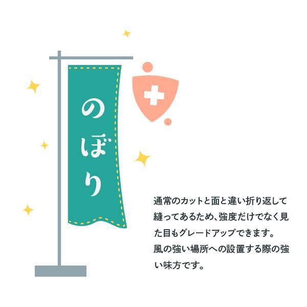 三巻三辺補強縫製|goods-pro|02