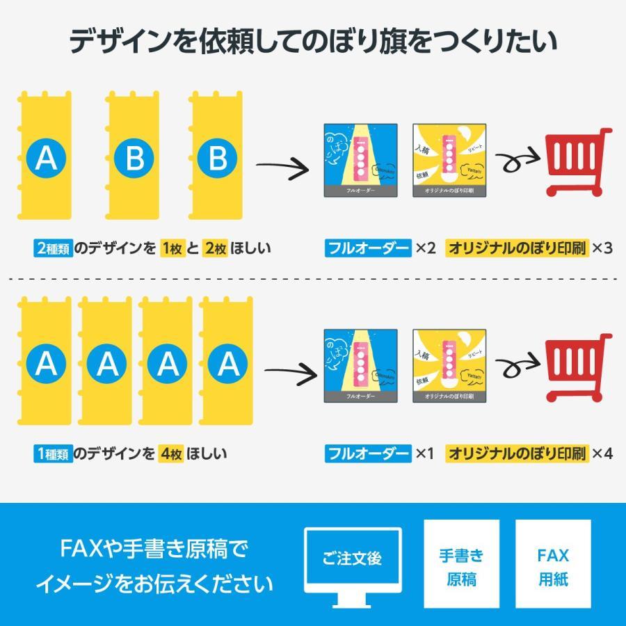 のぼりデザイン依頼|goods-pro|06