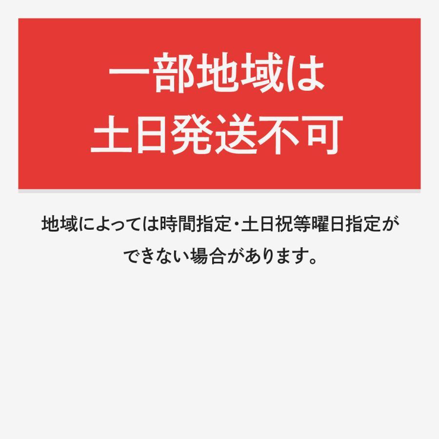 3段伸縮のぼりポール 3m|goods-pro|08