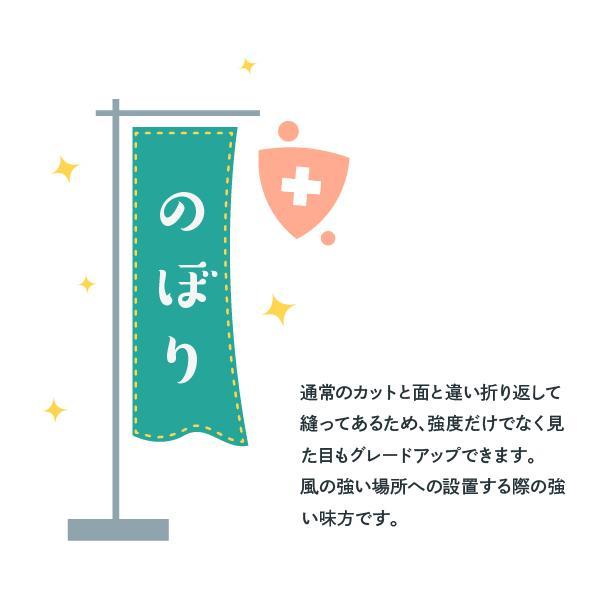 三巻四辺補強縫製 goods-pro 02