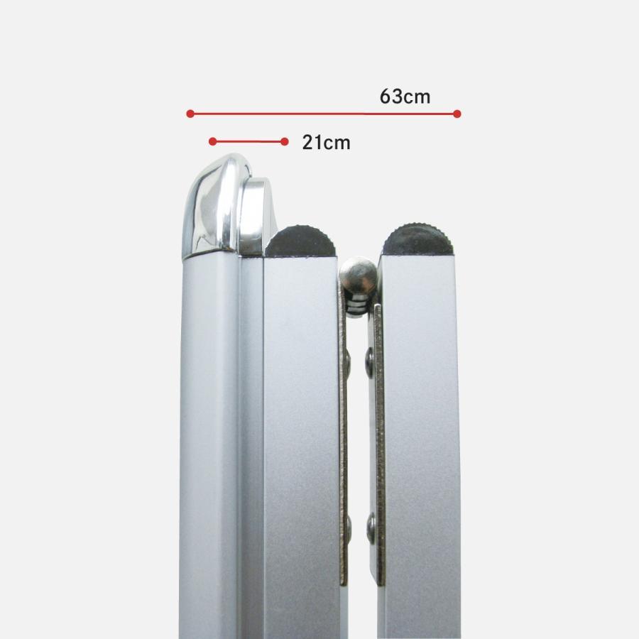 A型パネル らくらくLEDライトパネル A1サイズ|goods-pro|05