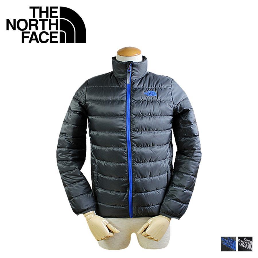 2019年激安 ザ ノースフェイス THE NORTH FACE キッズ レディース ダウン ジャケット 2カラー A0C2 メンズ, ボディメーカー 31ab239b