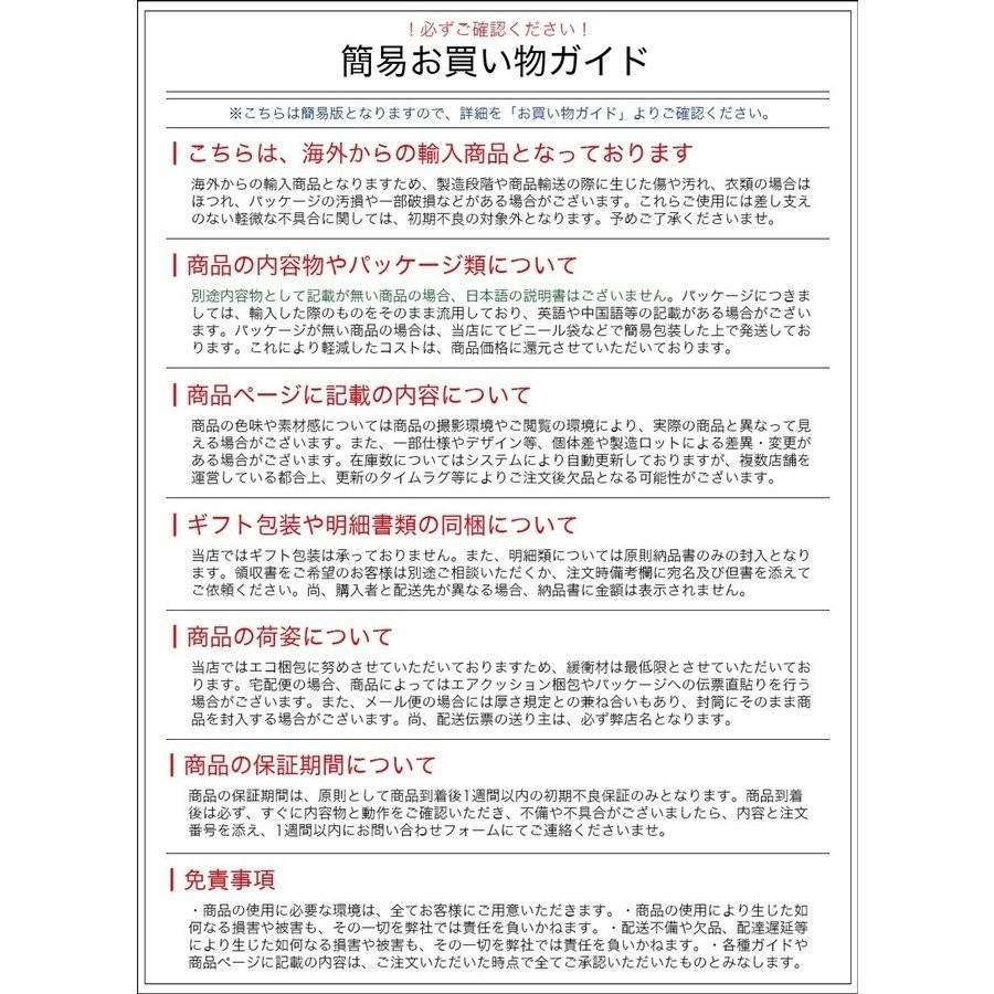 ネックストラップ スマホ 落下防止 シリコン ホルダー iPhone Android|goodsland|10