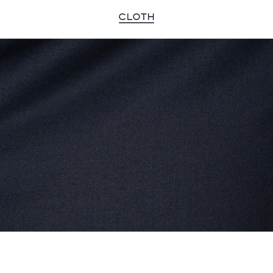 dc ゼニア スーツ メンズ スリム 秋冬春 トラベラー 30代/40代/50代 A体 A4/A5/A6 ネイビー|gorgons|06