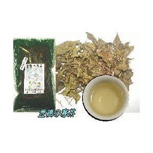 豊橋の寒茶50g gotou-seicha