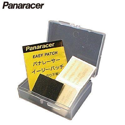 【在庫あり】PANARACER(パナレーサー) イージーパッチ RK-EASY