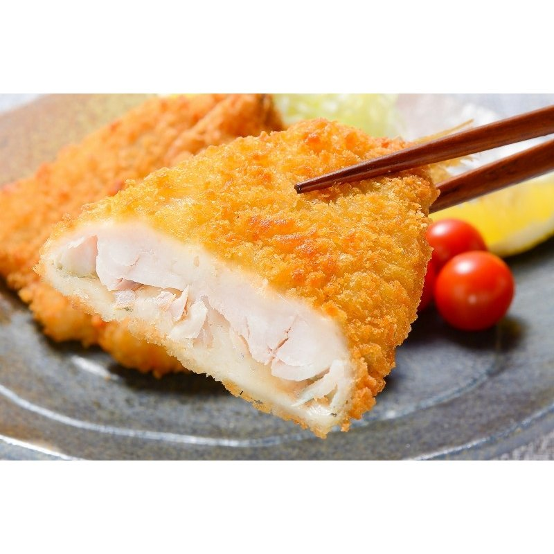 あじフライ アジフライ 60g×15尾|gourmet-no-ousama|05