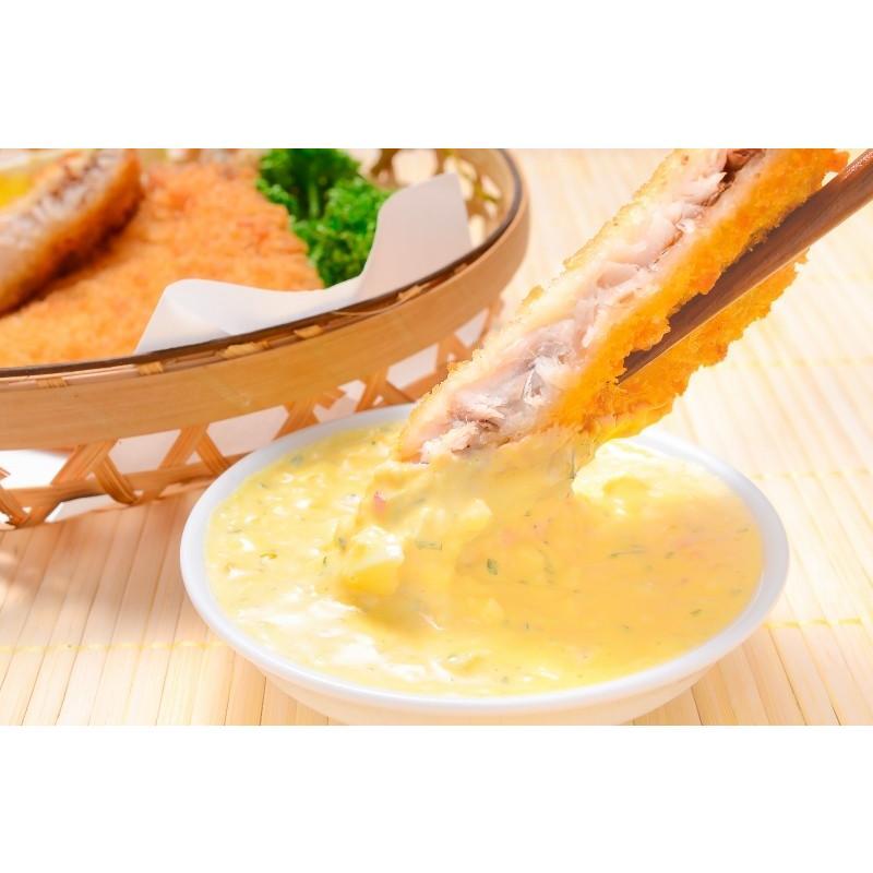 あじフライ アジフライ 60g×15尾|gourmet-no-ousama|07
