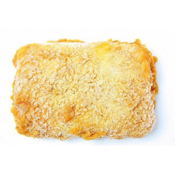 骨なしフライドチキン (鶏 とり 唐揚げ からあげ から揚げ)|gourmet-no-ousama|04
