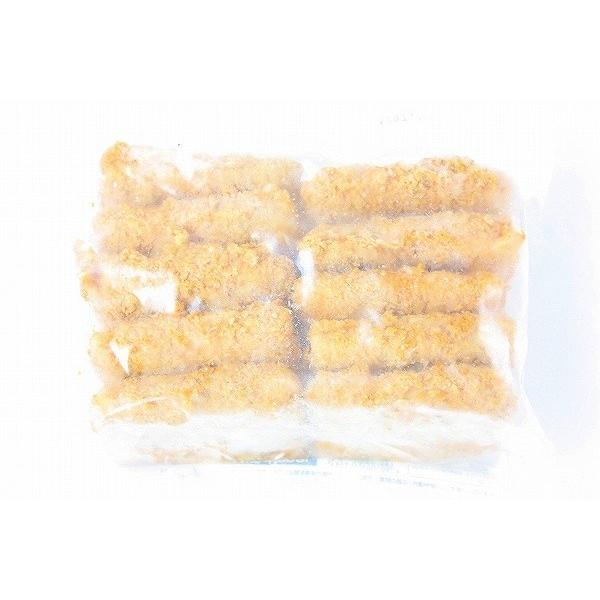 骨なしフライドチキン (鶏 とり 唐揚げ からあげ から揚げ)|gourmet-no-ousama|08
