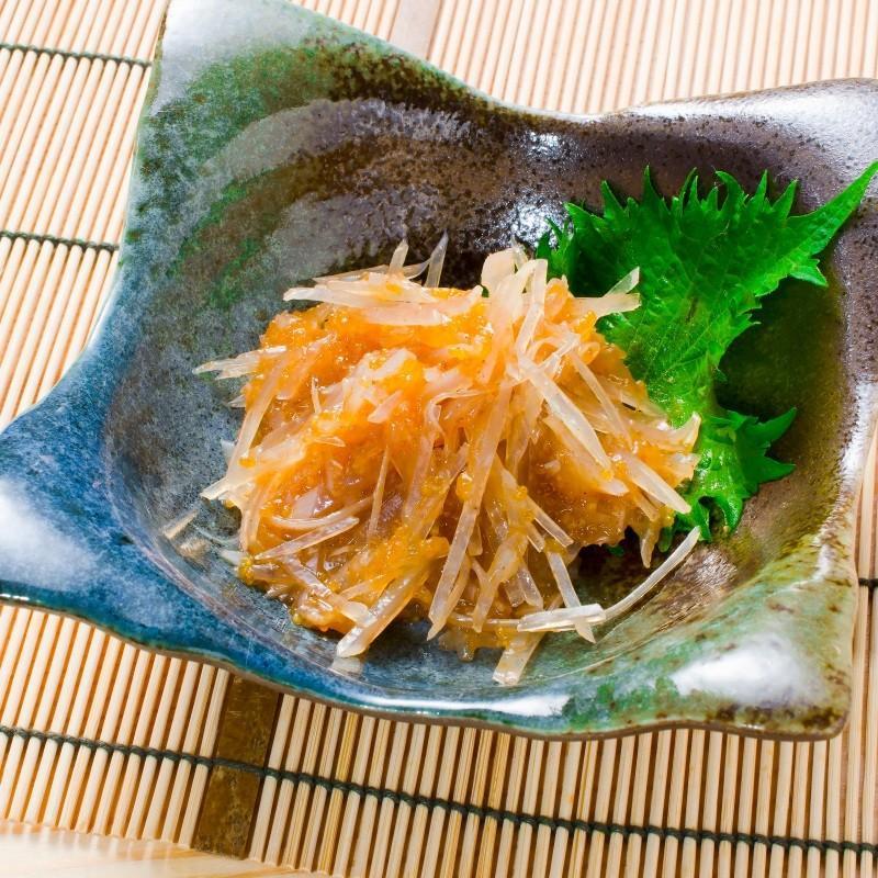 梅水晶 水晶南高梅 特印(500g) gourmet-no-ousama 05