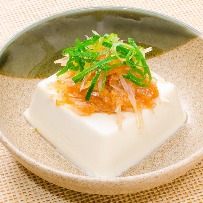 梅水晶 水晶南高梅 特印(500g) gourmet-no-ousama 07