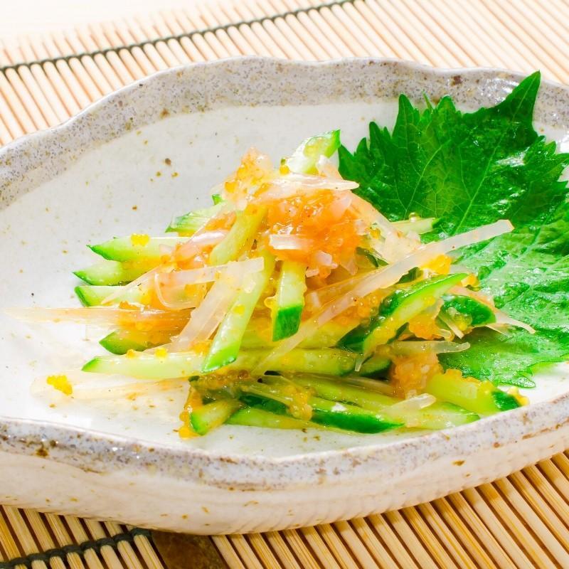 梅水晶 水晶南高梅 特印(500g) gourmet-no-ousama 08