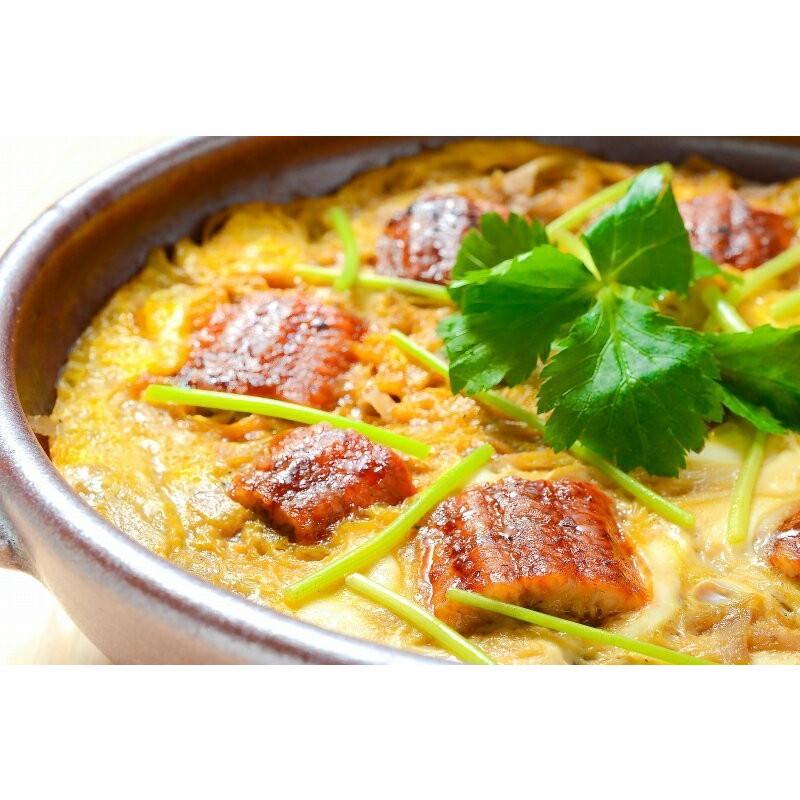 国産うなぎ蒲焼き 大サイズ 平均165g前後×1尾 gourmet-no-ousama 11