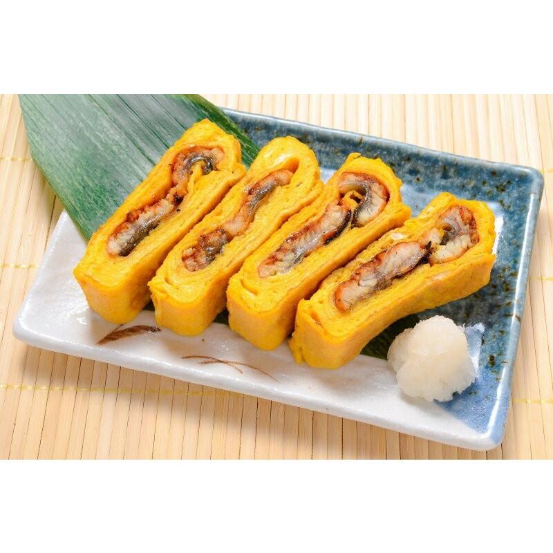 国産うなぎ蒲焼き 大サイズ 平均165g前後×1尾 gourmet-no-ousama 14