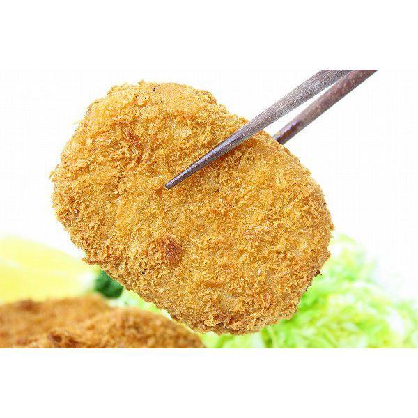 羊蹄山男爵コロッケ(75g×10個)|gourmet-no-ousama|02
