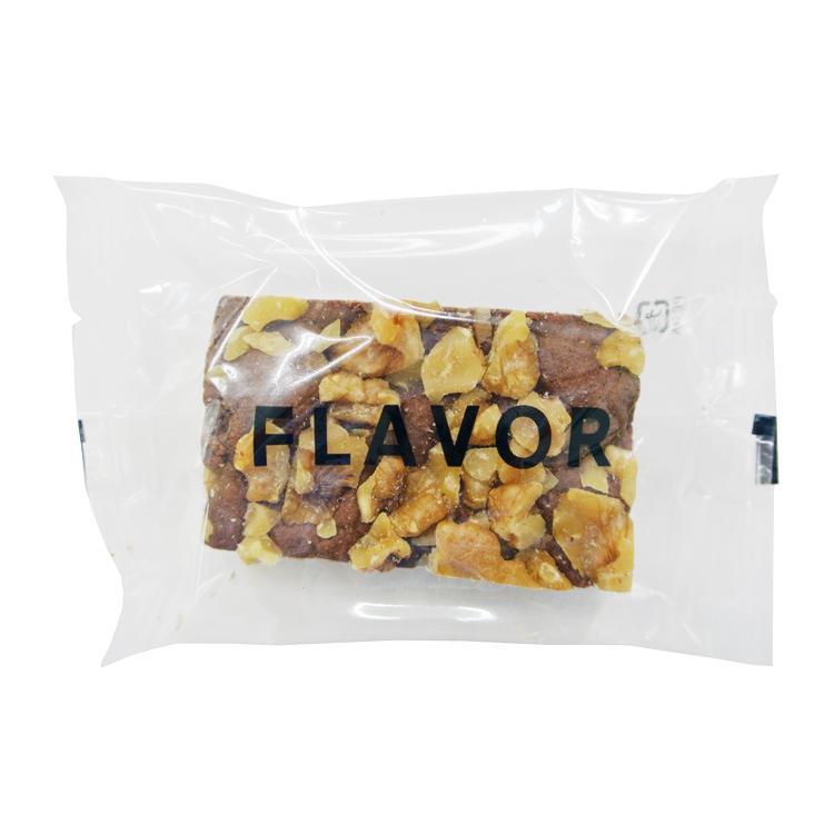 優先配送 日本 特製ブラウニー 1個 ケーキ