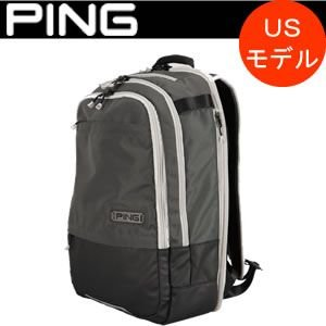 PING ピン バックパック リュックサック Backpack 【US正規品】