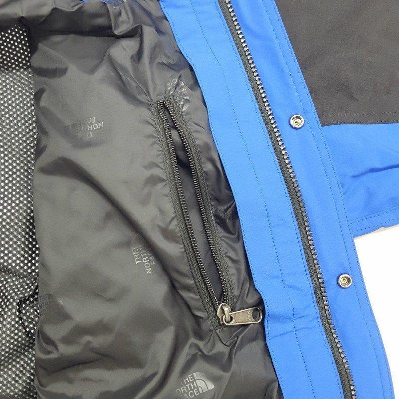 ノースフェイス マウンテンパーカー メンズ 防水 登山 レインジャケット THE NORTH FACE アウター コンパクト 軽量 アウトドア 送料無料|gpstore|05