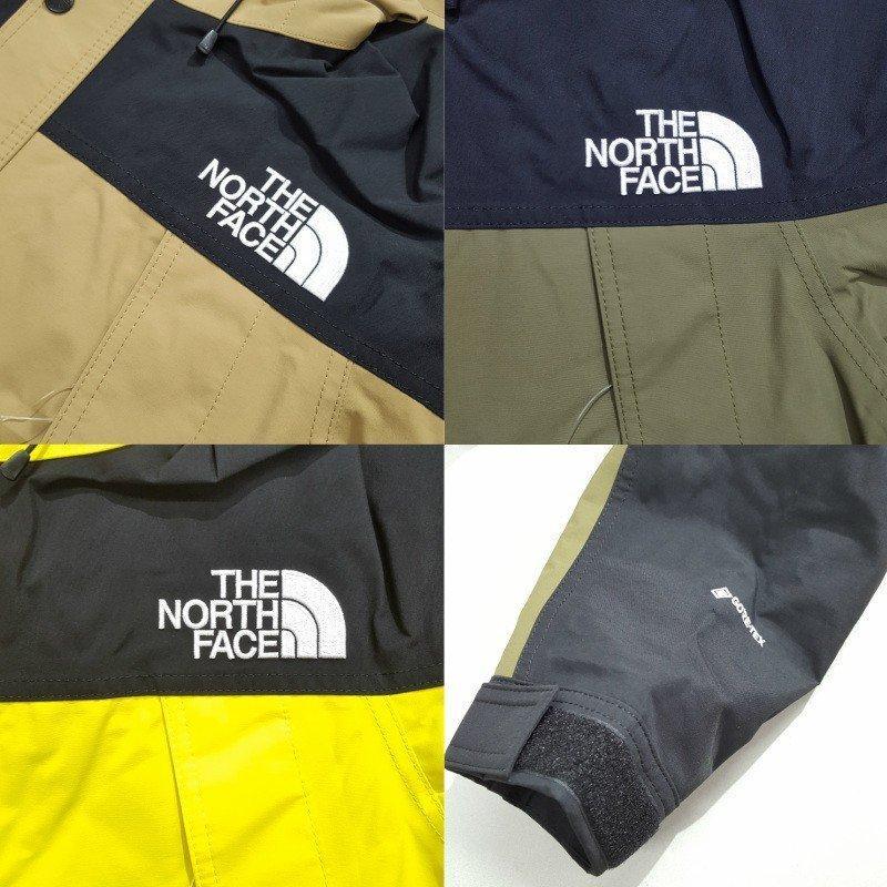 ノースフェイス マウンテンパーカー メンズ 防水 登山 レインジャケット THE NORTH FACE アウター コンパクト 軽量 アウトドア 送料無料|gpstore|10