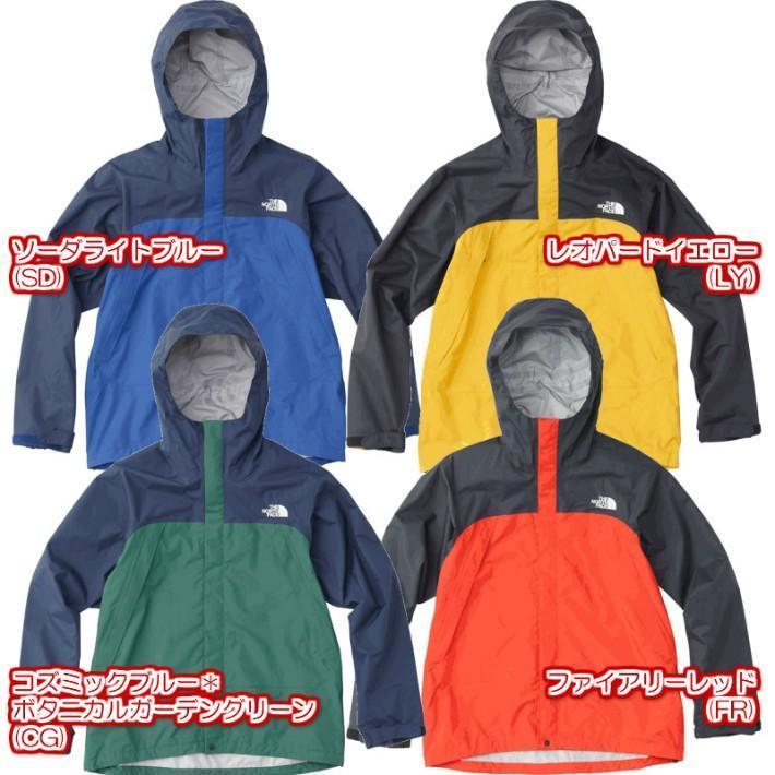 ノースフェイス マウンテンジャケット 防水 ハイキング 登山 THE NORTH FACE NP61830|gpstore|08
