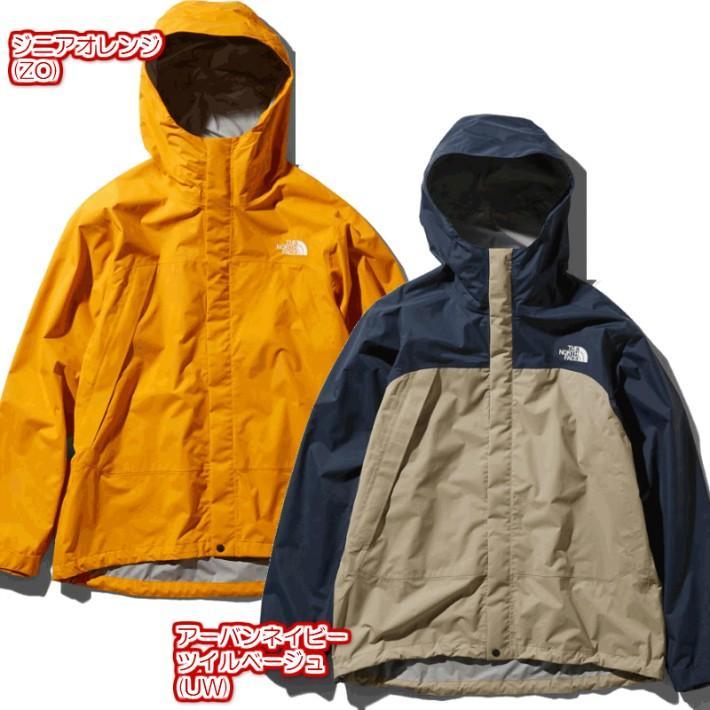 ノースフェイス マウンテンジャケット 防水 ハイキング 登山 THE NORTH FACE NP61830|gpstore|10