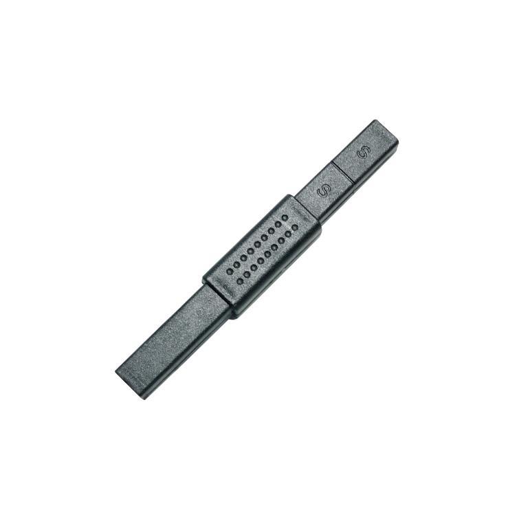 ゆうパケット対象商品 磁石であらゆる模様が楽しめる 贈答品 日本限定 キャッツアイジェル用キャッツアイマグネット2 マグネットジェル