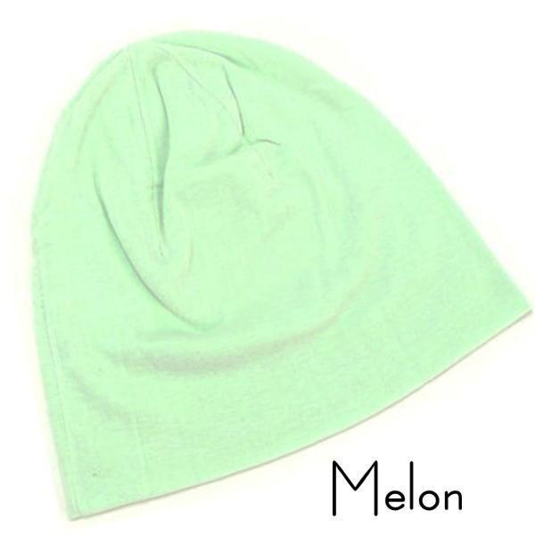 ケア帽子 うるおう保湿ケアとUVケアの2つの機能がついたキャップ メロン オリーブの恵み graceofgloves 03