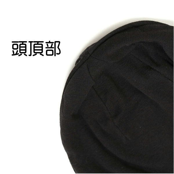 ケア帽子 うるおう保湿ケアとUVケアの2つの機能がついたキャップ メロン オリーブの恵み graceofgloves 07