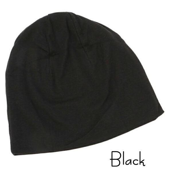 ケア帽子で保湿ケアとUVケア高紫外線遮蔽率ブラック オリーブの恵み|graceofgloves|04