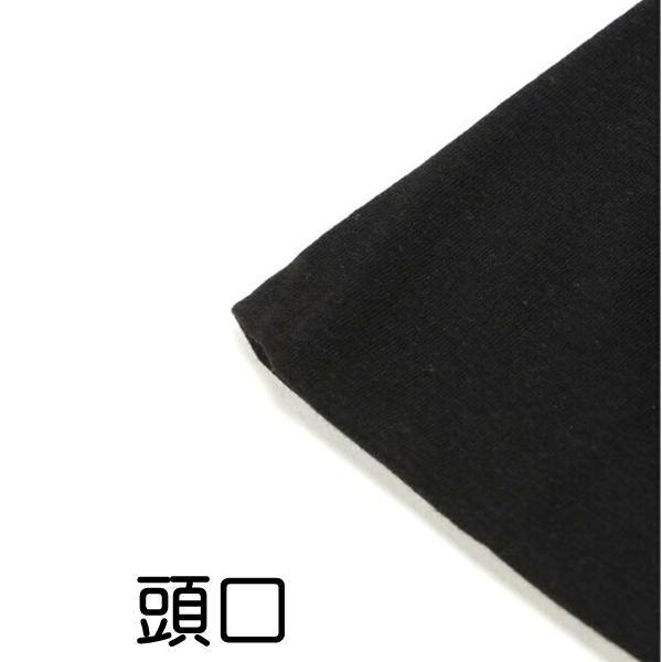 ケア帽子で保湿ケアとUVケア高紫外線遮蔽率ブラック オリーブの恵み|graceofgloves|05