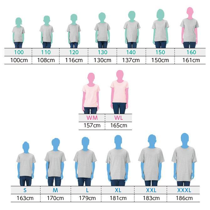 Tシャツ メンズ レディース 半袖 厚手 無地 Printstar プリントスター 5.6オンス ヘビーウェイトTシャツ grafit 11