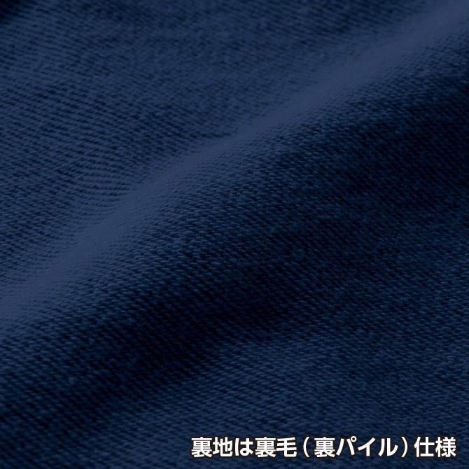 ハーフパンツ メンズ レディース 薄手 無地 スウェット パンツ ショートパンツ ルームウェア スポーツ 綿100% 春 夏 Printstar プリントスター grafit 10