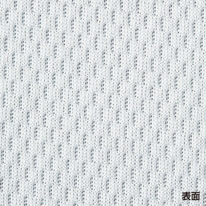 ポロシャツ メンズ レディース 半袖 吸汗速乾 無地 glimmer グリマー 4.4オンス ドライポロシャツ ポケット無し|grafit|10