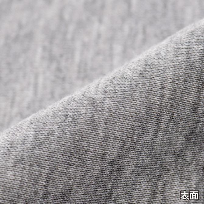 スウェット トレーナー メンズ 大きいサイズ 無地 厚手 裏起毛 ゆったり おしゃれ スポーツ レディース 白 速乾 春 秋 冬 glimmer グリマー|grafit|10