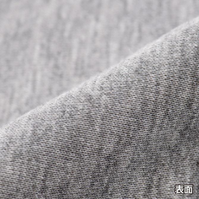 パーカー メンズ 大きいサイズ 厚手 裏起毛 無地 ジップアップ スウェット おしゃれ ルームウェア アメカジ 速乾 春 冬 glimmer グリマー|grafit|12