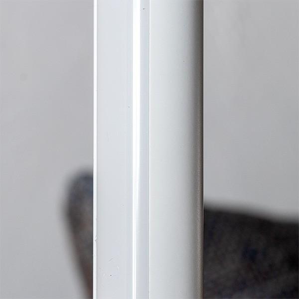 間接照明 おしゃれ 寝室 リビング 北欧 スタンド LED リモコン フロアライト フロアランプ シアターライト MANX マンクス|gram8|06