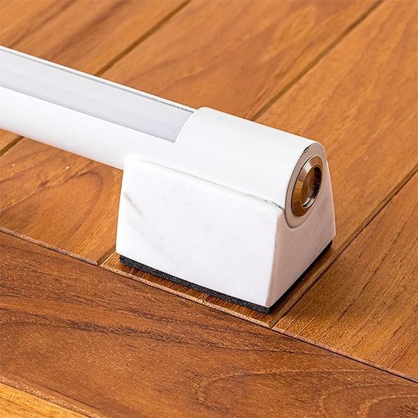 間接照明 おしゃれ 寝室 リビング 北欧 スタンド LED リモコン フロアライト フロアランプ シアターライト MANX マンクス|gram8|07