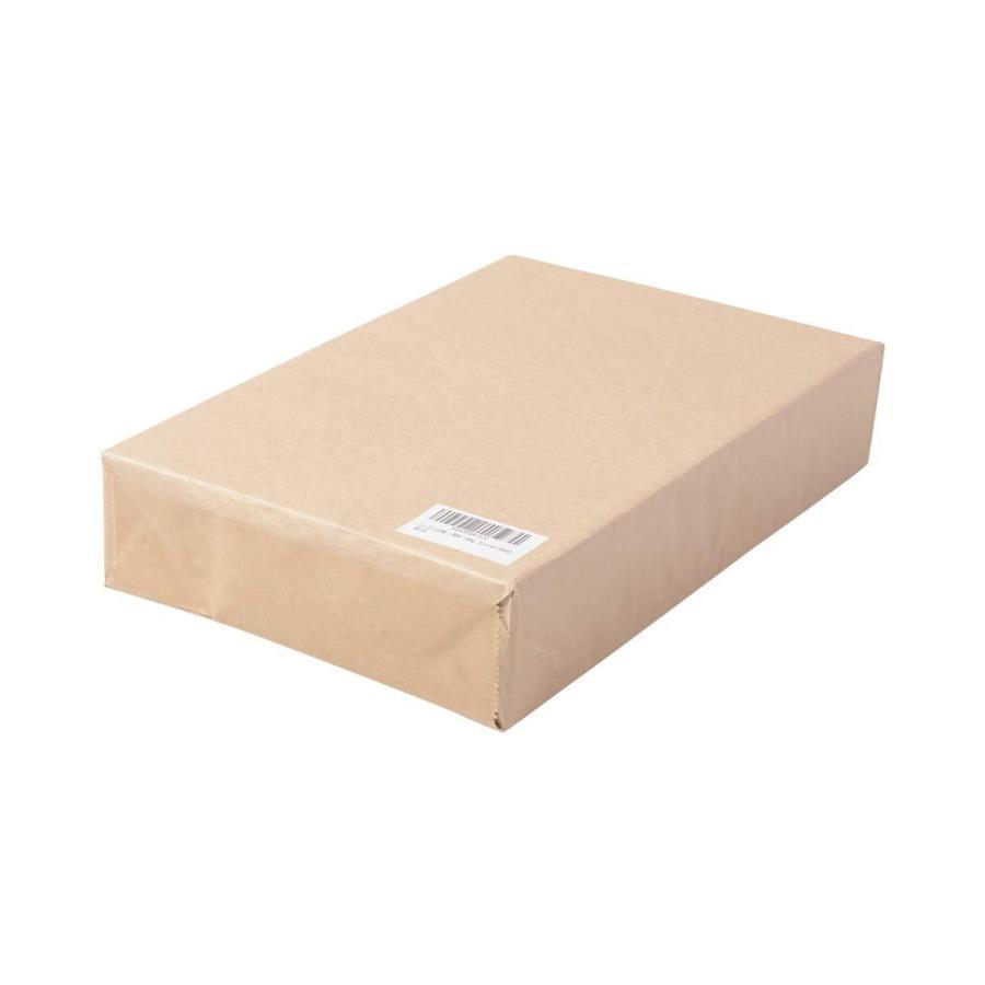 2020A W新作送料無料 厚紙 A4サイズ用紙 上質紙 正規品送料無料 110kg 500枚