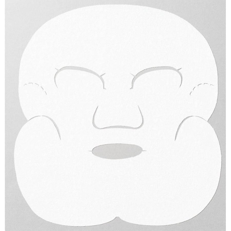ファンケル(FANCL) モイスト&リフトマスク(M&L マスク)28mL×6枚|grandmano-omise|02