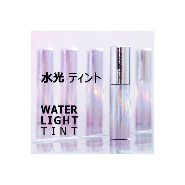 オピュ 水光 ウォーター ティント APIEU Water Light Tint 4g APIEU ティント 水光ティント ウォーターティント 韓国コスメ grandpark