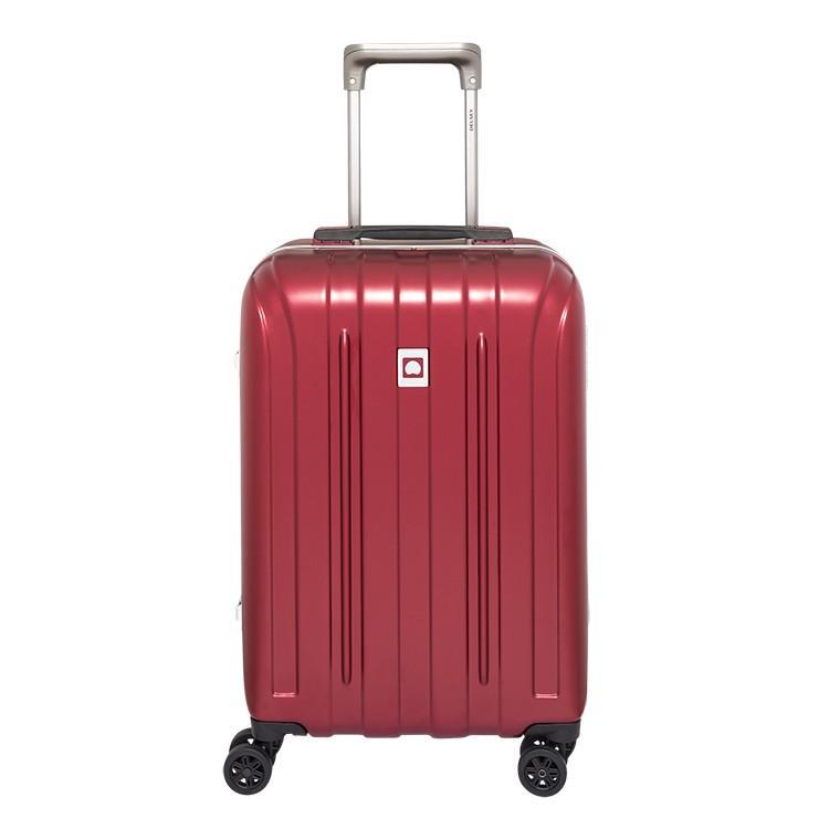 0dcf66958c ... デルセー スーツケース DELSEY VAVIN SECURITE ヴァヴィン セキュリティ デルセー スーツケース キャリーケース Sサイズ  55cm ...