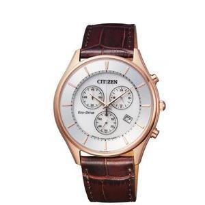 【開店記念セール!】 シチズン 腕時計 AT2362-02A 腕時計 AT2362-02A [AT236202A] シチズン お取り寄せ[10000円アマゾンギフト付], ガッツ ブランドショップ:156296a8 --- chizeng.com