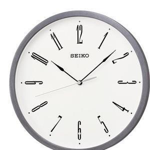 【10セット】 SEIKO 電波掛時計 KX226N [KX226N] お取り寄せ【15倍ポイント】