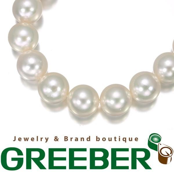 予約販売 アコヤ真珠 パール 7.5-7.8mm珠 ネックレス シルバーGENJ, ペット用品と雑貨のペットウィル b8034f31
