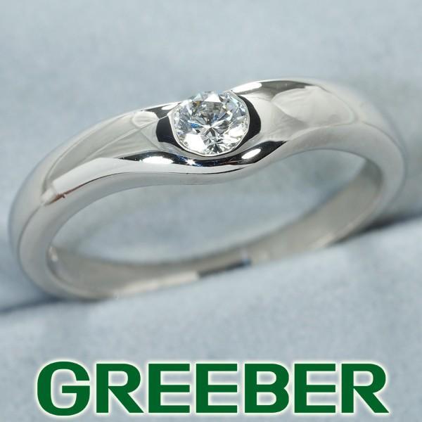 今季一番 ティファニー リング 指輪 指輪 ダイヤ ダイヤモンド カーブドバンド 15号 Pt950 カーブドバンド 15号/プラチナ BLJ, weddingdress Forever Story:398bcb4a --- airmodconsu.dominiotemporario.com