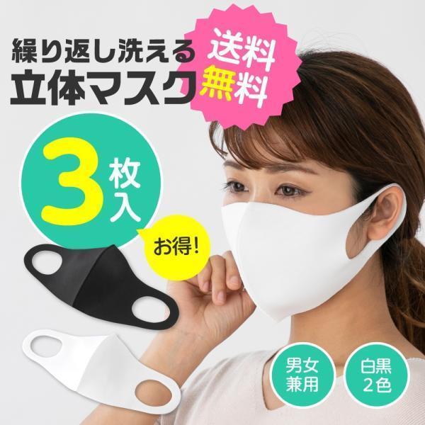 マスク 方 ビット 洗い