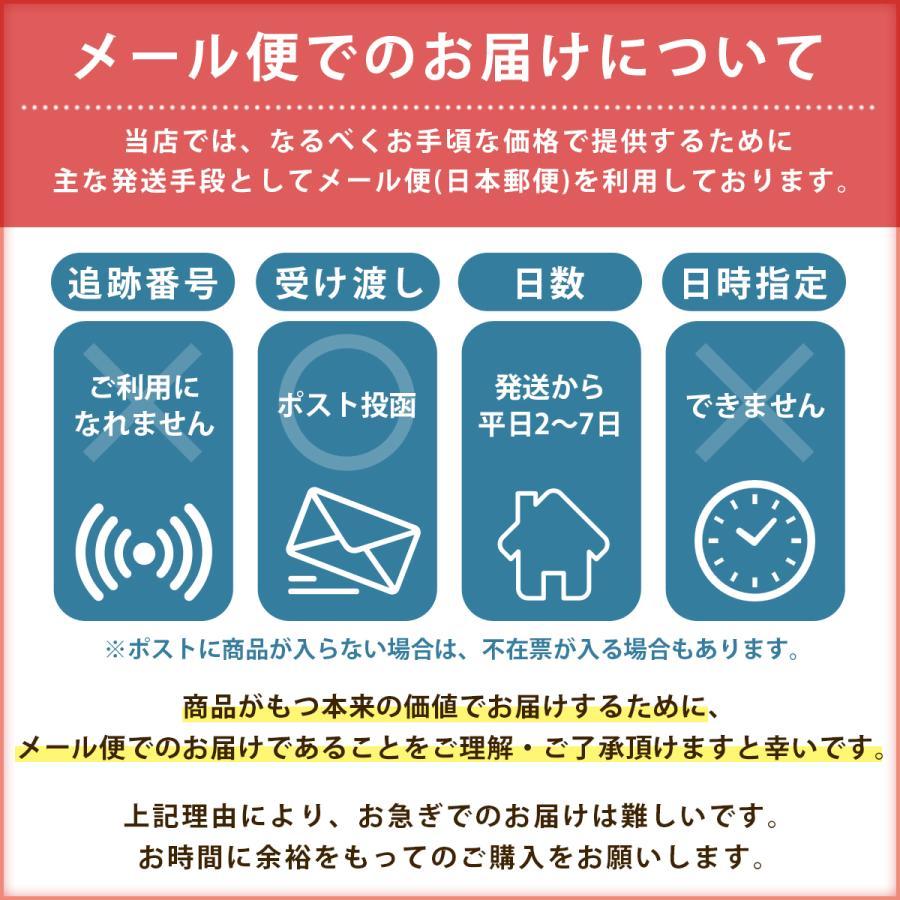 Bluetooth ワイヤレスイヤホン 片耳 ヘッドセット ミニイヤホン 通話 音楽 コードレス 充電式 ポイント消化 greedtown 07