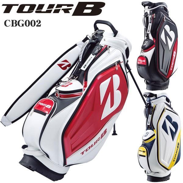 【即納&大特価】 今なら7%OFFクーポン発行中 ブリヂストン ゴルフ TOUR TOUR B メンズ キャディバッグ プロスタンドモデル ブリヂストン CBG002 CBG002, ルーペスタジオ:44c02f2c --- airmodconsu.dominiotemporario.com
